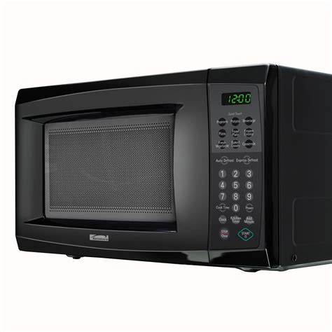 Kenmore Countertop Microwaves by Kenmore 69079 0 7 Cu Ft Countertop Microwave Oven