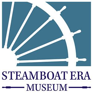steamboat era steamboat era museum