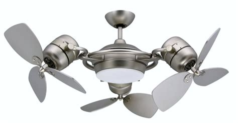 Clear Ceiling Fan by Unique Ceiling Fans 20 Variety Of Styles And Types