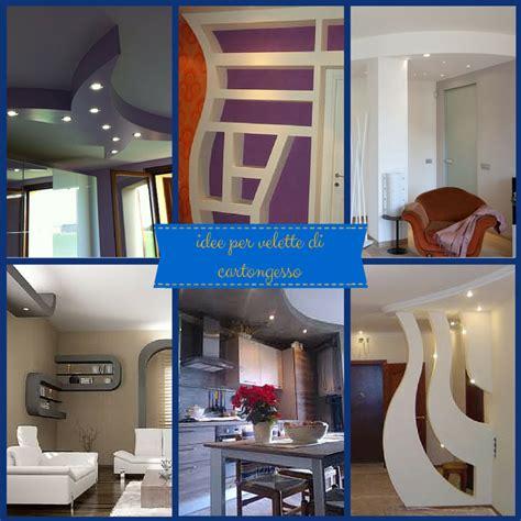 cartongesso per soffitto soffitto cartongesso cucina design e arredamento con il
