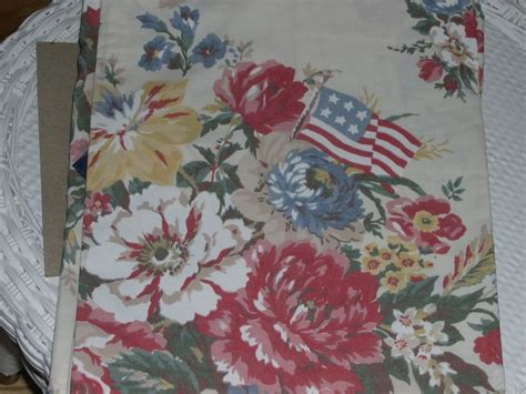 Ralph Sheets Usa 14 best ralph vintage bedding images on