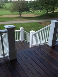 deck color ideas wood deck paint color ideas search deck paint