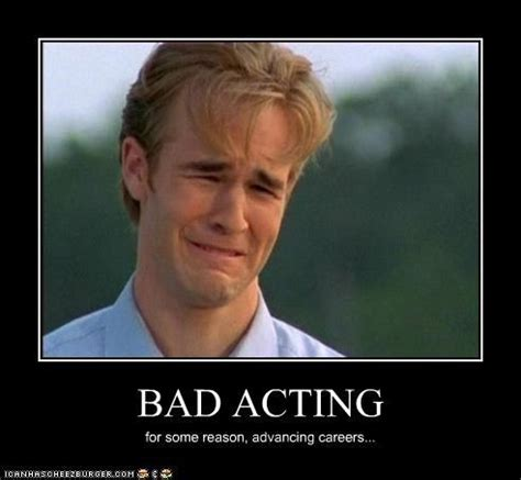 Acting Memes - acting acting tips and casting calls on pinterest