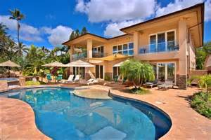 best vacation home rentals now kihei lahaina top u s vacation rental spots
