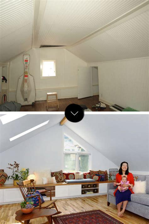 before after a makeover design before after bronson home makeover interior design