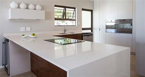 White Kitchen Design Images Kitchen Quartz Layout Unique Granite Amp Marble