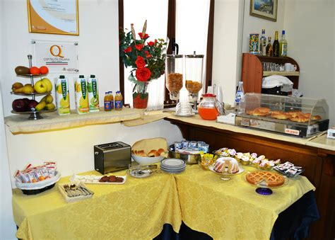 what is bed and breakfast b b centrale reggio calabria