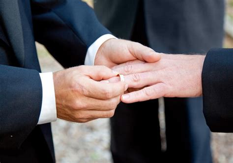 Is gay marriage legal in egypt
