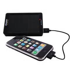 Lu Plus Powerbank energizer powerbank sp1000 chargeur t 233 l 233 phone energizer