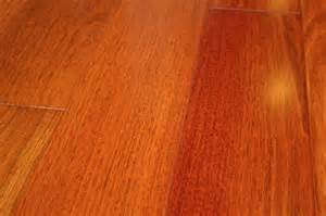 brazilian cherry hardwood flooring pokemon go search for