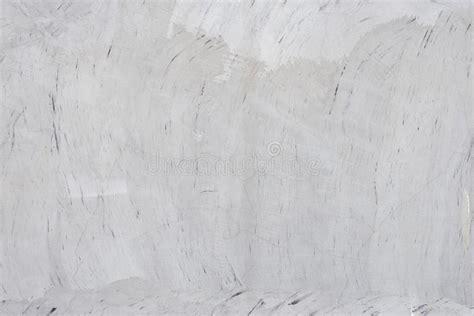 textura cemento pulido muro de cemento pulido gris foto de archivo imagen 44362127