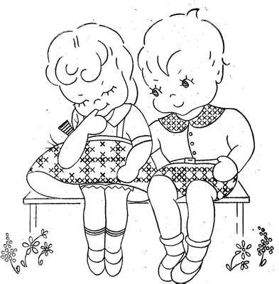 letter coloring pages 1359 best images about riscos para pintura on 1359