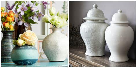 vasi in ceramica antichi vasi antichi pezzi d antiquariato dalani e ora westwing