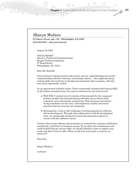 Rent With Reservation Letter Virginia cover letter magic