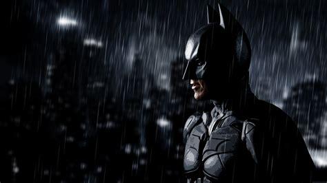 black knight hd wallpaper christian bale to return as batman in justice league