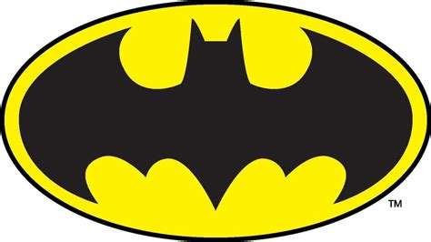 printable image of batman logo the gallery for gt red robin logo vector