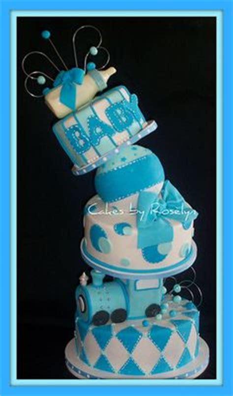 extravagant baby shower cakes topsy turvy cakes on cake pans wedding cakes