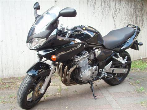 Kfz Steuer Motorrad 650 Ccm by Suzuki Bandit Gsf 600 S 600 Ccm Bj 2000 Fahrzeugdetails