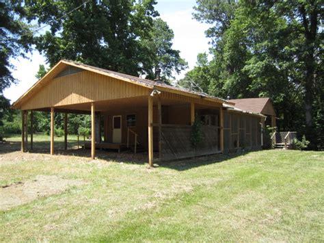 new 3 hud homes for sale in shreveport la