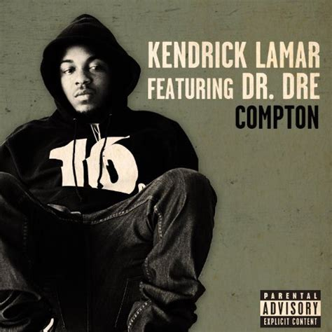 Detox Kendrick Lyrics by Dr Dre Archives Rap Swagger At Rap Swagger