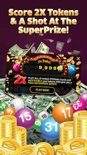 Pch Lotto Blast - pch lotto blast apk 2 3 1226 free casino apps for android