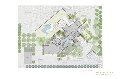 process layout features master plan1 design process construction design