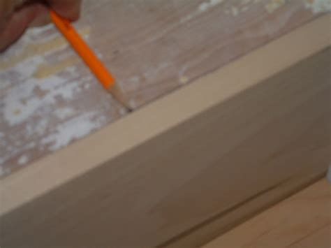 laminate stair nose moulding ideas house design