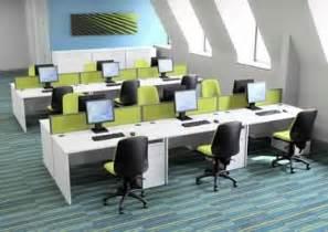 Computer Table Designs For School College Furniture School Computer Desks Classroom