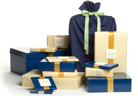 Bad   Giftwrapping On Amazon Business Insider