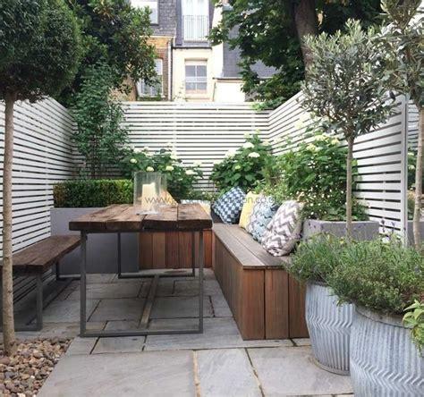 garden designs for small courtyard gardens garden design