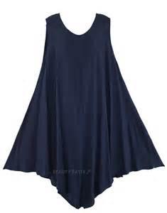 plus size dress top images