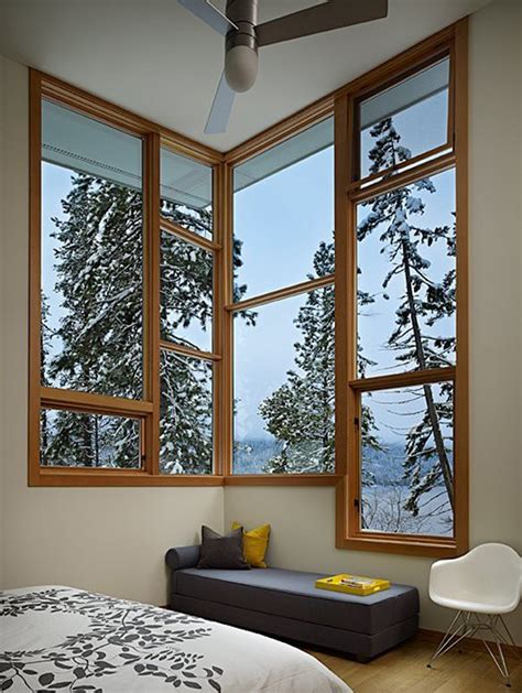 corner windows 30 modern corner windows for framed and frameless