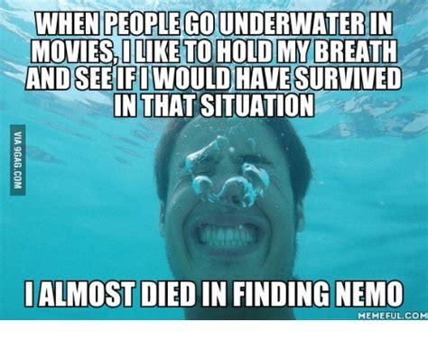 Finding Meme - 25 best memes about nemo meme nemo memes