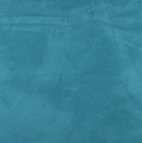 Micro Suede by Turquoise Microsuede Upholstery Fabric