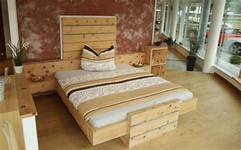 zirbenholz schlafzimmer schlafzimmer zirbe speyeder net verschiedene ideen f 252 r