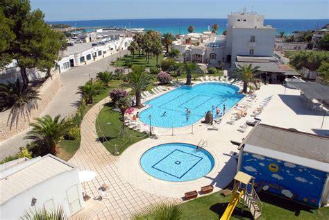 agenzia il gabbiano gabbiano hotel a marina di pulsano maggialetti viaggi
