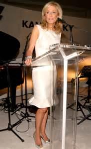 lisa heller deutsche bank galas and collections new york social diary