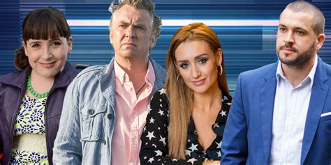 soaps information soaplands joiners movers and soap cast changes 2018 who s leaving returning and