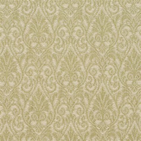 green damask upholstery fabric spring green small floral heirloom damask upholstery fabric