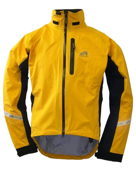 cycling shower jacket cycling rain jacket jackets review