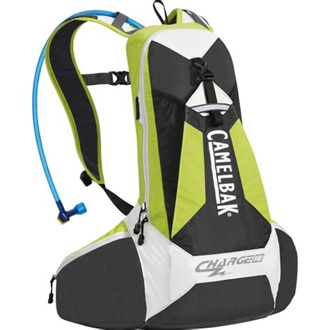 trespass hydration x bladder buyers guide to hydration packs merlin cycles