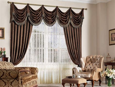 unique living room curtains unique curtains for living room