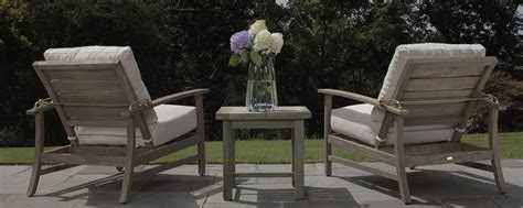 patio furniture charleston sc northern virginia summer classics charleston teak