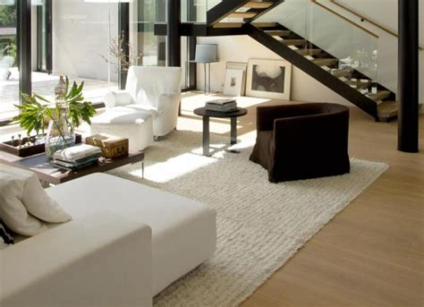 livingroom carpet living room carpet ideas and photos corner
