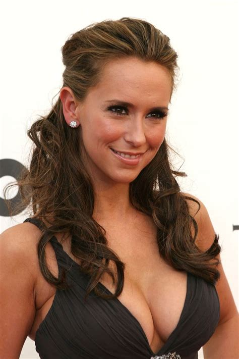 Dixie Home Carpet by A Look At Actress Jennifer Love Hewitt Part 2