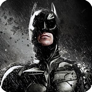 batman the apk batman the rises v1 1 4 apk data