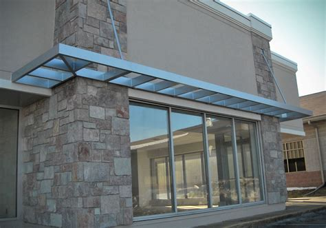 decorative awnings northrop awning company