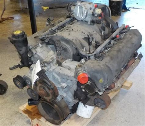 4 7 v8 jeep engine for sale jeep 4 7 v8 engines jeep engine problems and solutions