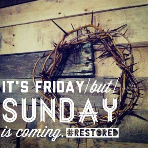 good friday image quotes