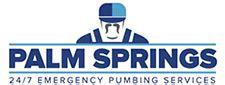 palm springs plumbers residental commercial plumbing